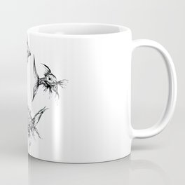 Compliance Coffee Mug