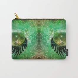 Dragon Heaven Carry-All Pouch