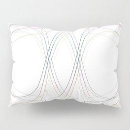S-ymbolism Pillow Sham