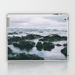 Oregon Coast XI Laptop & iPad Skin