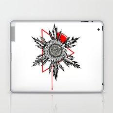 Eguzkilore Laptop & iPad Skin