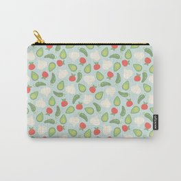 Guacamole Carry-All Pouch
