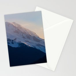 summit Stationery Cards