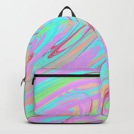 Clutter Backpack
