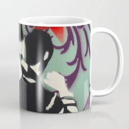 Brawl No.1 Coffee Mug