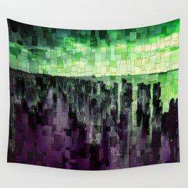 Silencio Wall Tapestry