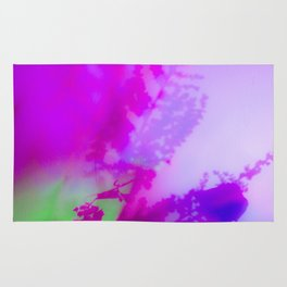 Lavender Dream Rug