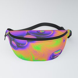 DISPOSABLE Fanny Pack