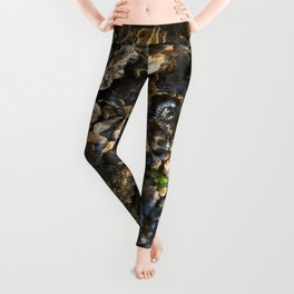 Doulting Pebbles Leggings