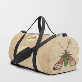 Sorority e.21081 Duffle Bag