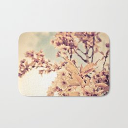 Soft And Gentle Bath Mat