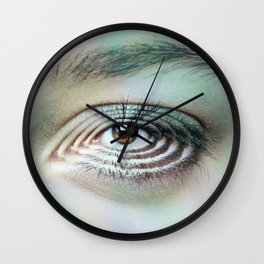 Thumbnail Office Wall Clock