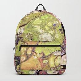 Louisiana Swamp Water Backpack