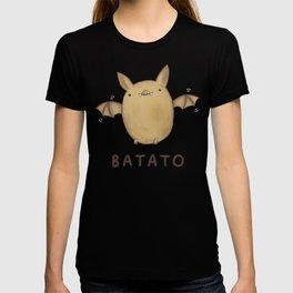 Batato T-shirt
