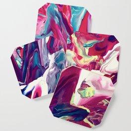 Fantasie Coaster