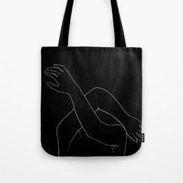 mains Tote Bag