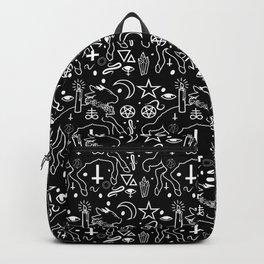 Illuminate Backpack
