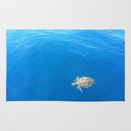Great Barrier Reef  Rug