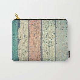 Colors 22 Carry-All Pouch