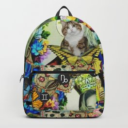 Divine Guidance Backpack