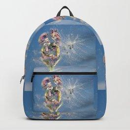 Dandy Friends Backpack