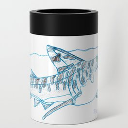 Tiger Shark II Can Cooler