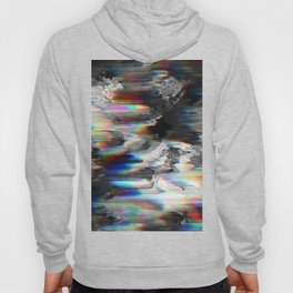 Winds of Erosion Hoody