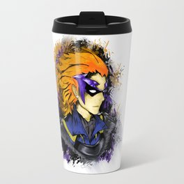 Fire Emblem Awakening - Gerome Travel Mug