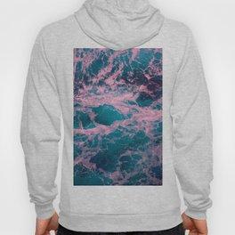 Living Ocean v3 Hoody