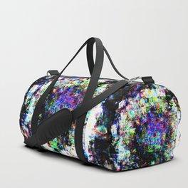Liarliarp_a_n_tsonfire Duffle Bag