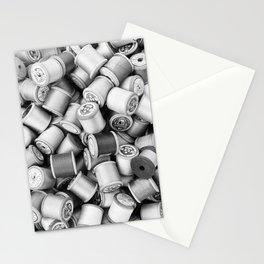 Midlands IV Stationery Cards