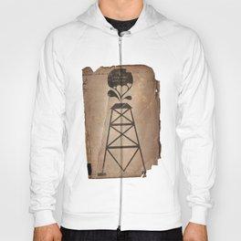 i fracking love you Hoody
