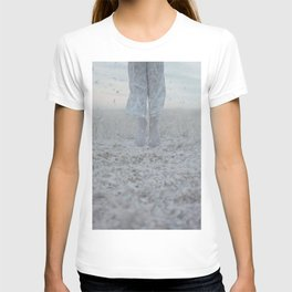 Nothing is as it seems III T-shirt
