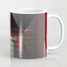 Color wrap Mug