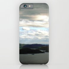 lake sweden. iPhone 6s Slim Case
