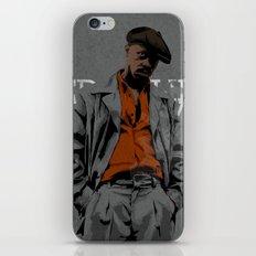 GURU iPhone & iPod Skin