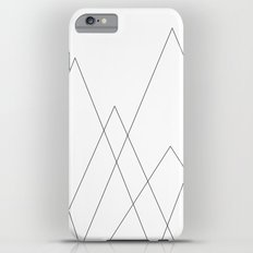 World of Opportunities iPhone 6 Plus Slim Case