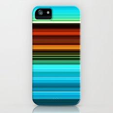 Jaywalk. Slim Case iPhone (5, 5s)