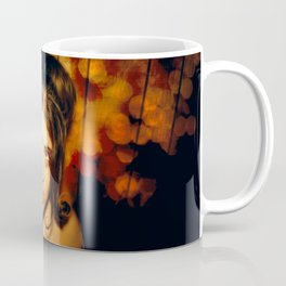Afterparty Coffee Mug