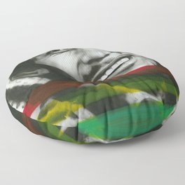 'Marley' Floor Pillow