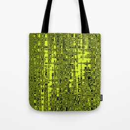 You Are Queen Tote Bag