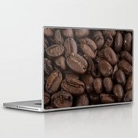 good morning Laptop & iPad Skins featuring Good Morning by UtArt