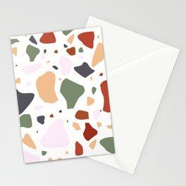 Esprit III Stationery Cards