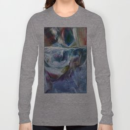 New World forming Long Sleeve T-shirt
