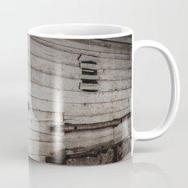 ranch Coffee Mug
