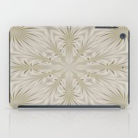 fireworks iPad Cases featuring Fireworks by Lena Photo Art