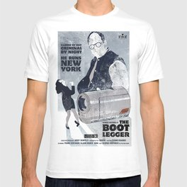 For Seinfeld Fans T-shirt