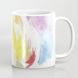 The Bonfire Coffee Mug