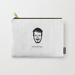 Lord Baelish Carry-All Pouch