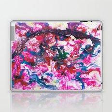 Aromatherapy  Laptop & iPad Skin